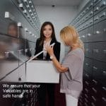 Why KeepSecure Dubai Is Best for Securing you Valuables?