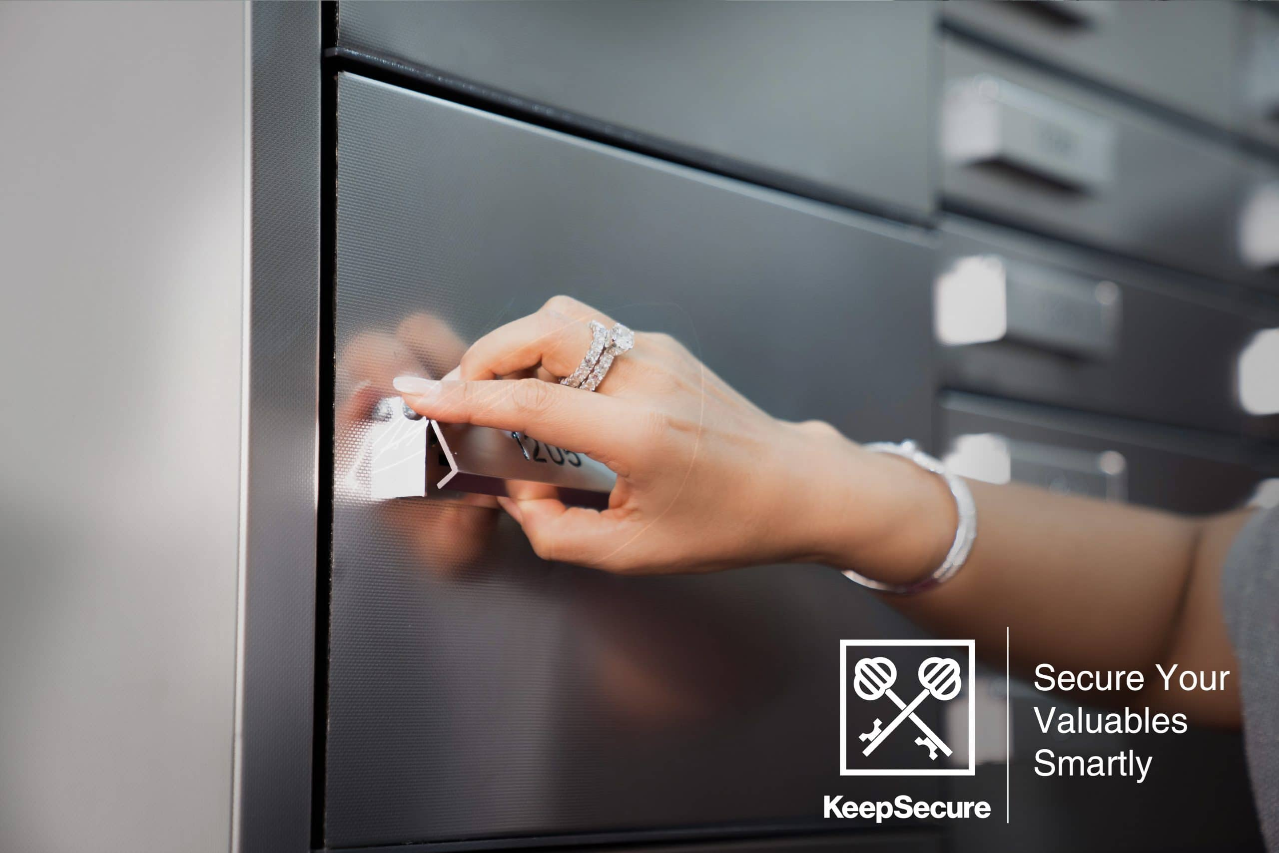 You are currently viewing How Safety Deposit Boxes are Providing the Biggest Reassurance to Individuals in the UAE?
